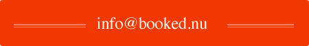 infobooked