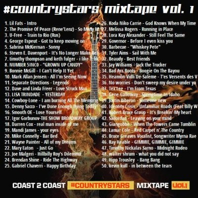 /coast-2-coast-country-stars-mixtape-vol-1.jpg