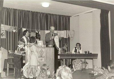 /syforeningen-1981.jpg