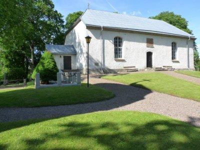 borstig-kyrka.jpg