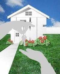 /köpa-bostad-guide.jpg