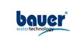 Bauer sponsor BostadsrättsMässan