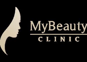 Botox Glabella | MyBeauty Clinic i Göteborg