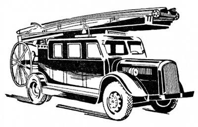 fordon-teckn-0001.jpg