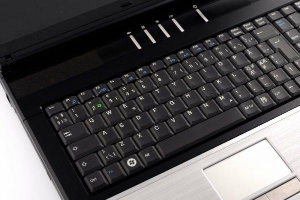 bärbar dator, laptop