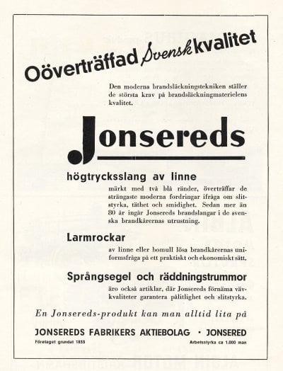 /jonsered-slangar-1940.jpg