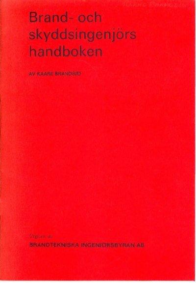 /branding-boken.jpg
