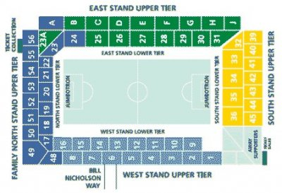 white-hart-lane-seatplan.jpg