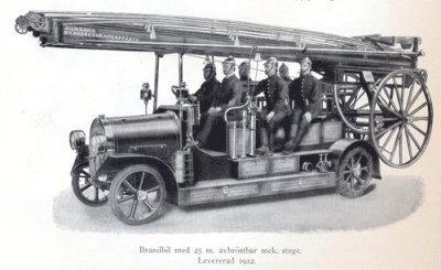 brandbil-1912.jpg