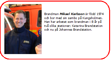 mikael-karlsson.png