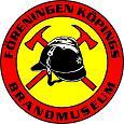 kopings-museum-logo.jpg