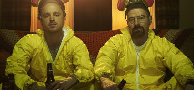 97b3426b-d07b-1f18-a631-6d8b38144a42_AMC-Breaking_Bad-5_1789_620x350