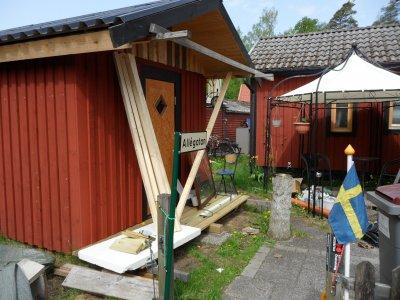 varensommaren-2013-016.jpg