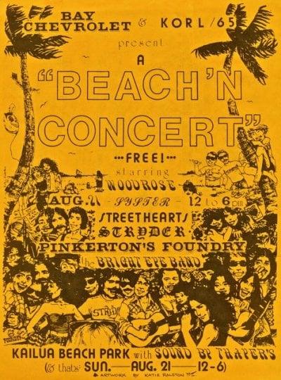 a-beachn-concert-poster.jpg