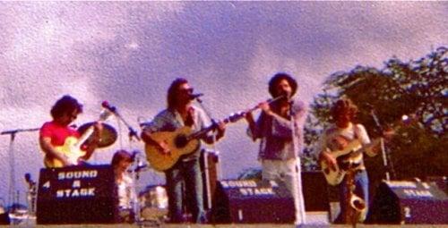 bright-eye-band-1977-crater-festival.jpg