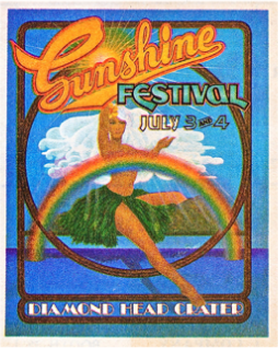 9th-sunshine-festival.png