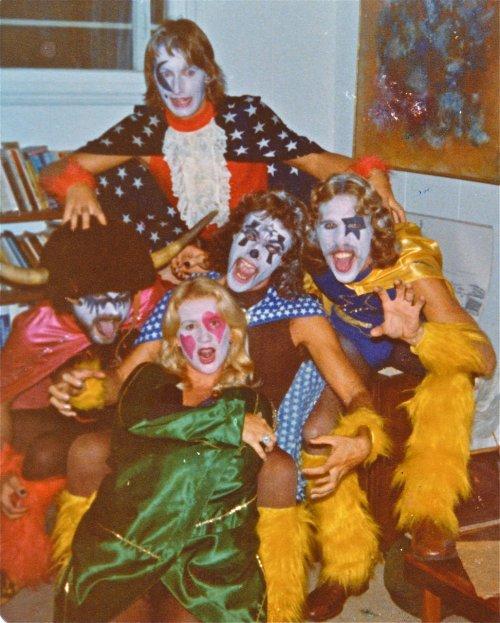 bright-eye-band-cathy-halloween-1977.jpg