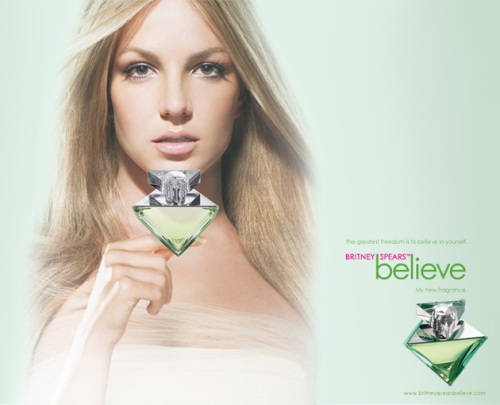 britney-spears-parfym