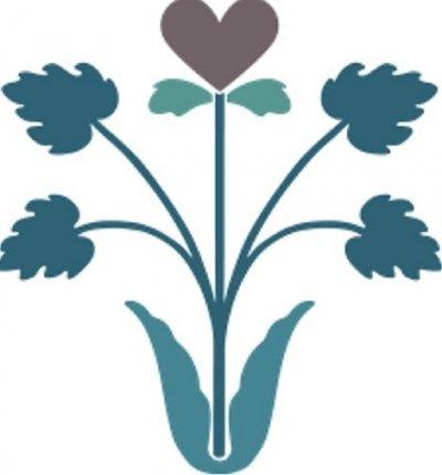/turkos-blomma.jpg