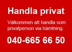 Handla privat