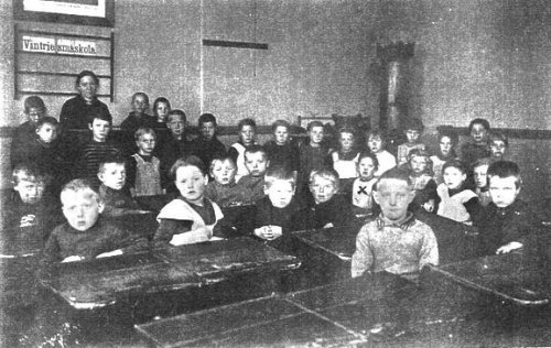 vintrie-smaskola-1917b.jpg