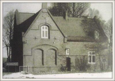 bunkeflo-mellanskola-klar-1895.jpg