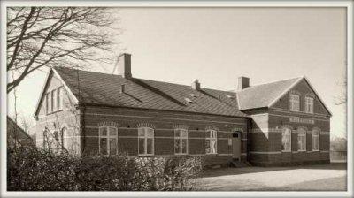 vintrie-gamla-skola-300.jpg
