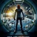 El Juego de Ender, primer trailer oficial