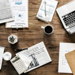 Four Great Business Process Ideas Every Company Should Adopt