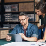 5 Things a Small Business Needs