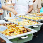 Launching A Catering Business? Follow These Five Steps