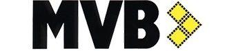 MVB logotyp
