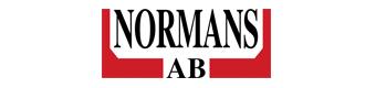 Normans logotyp