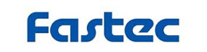 Fastec logotyp