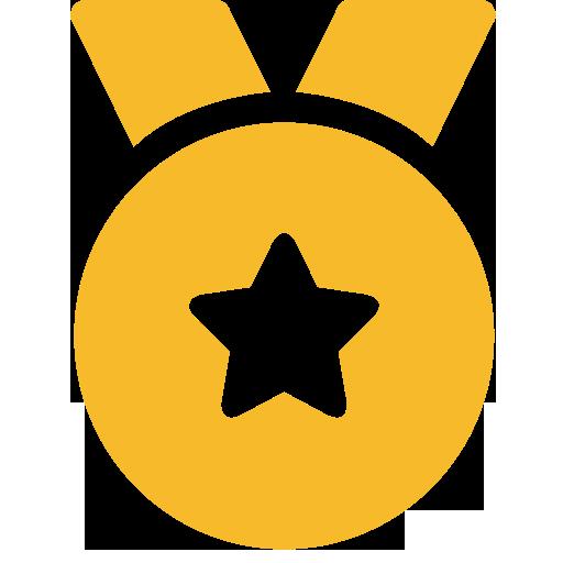 Bildresultat för grade icon