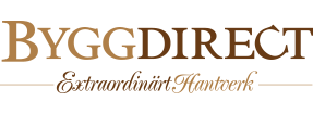 Badrumsrenovering | Bygg Direct