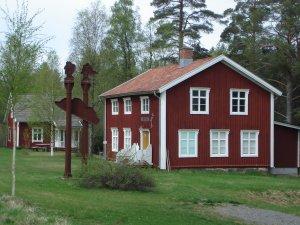 dsc01834-museet-exteriort.jpg