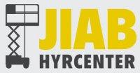 JIAB Hyrcenter.