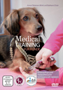 Medical Training für Hunde