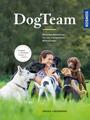 DogTeam - Mehrhundehaltung