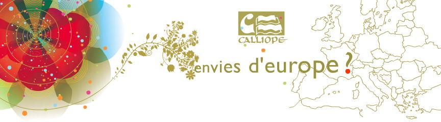 Calliope sans flash