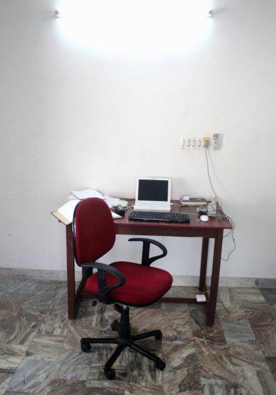 skrivbord.jpg