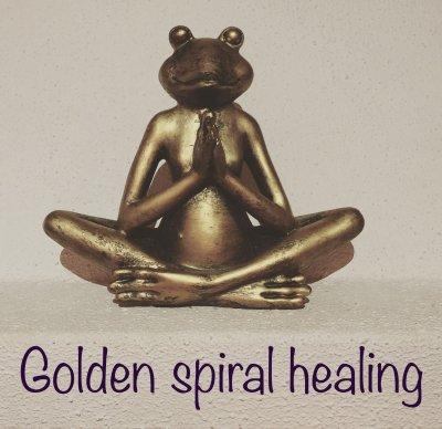 /golden-spiral.jpg
