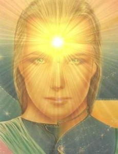 /lord-ashtar-ashtar-command-230x300.jpg