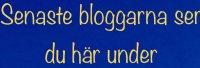 /senaste-bloggen.jpg