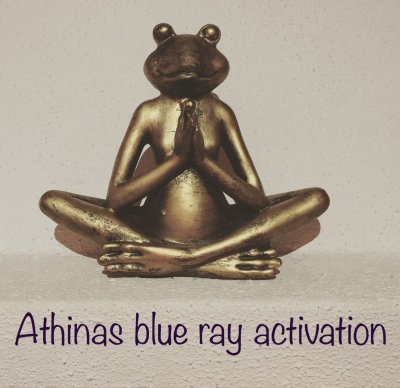 /athinas-blue-ray-activation.jpg