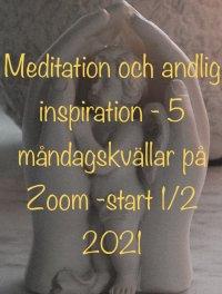 /meditation-och-inspiration.jpg