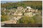 Casa Vacanza Le Colline di Todi