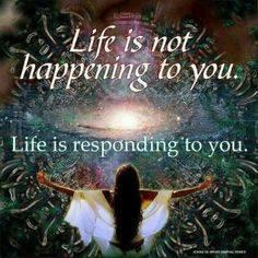 /life-is-responding.jpg