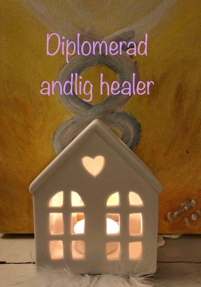 /diplomerad-healer.jpg
